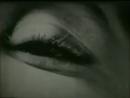 Massive Attack - Psyche (F. Dub)