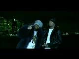 Ghostface Killah Back Like That (feat. Ne-Yo)