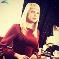 АнастасияКарева