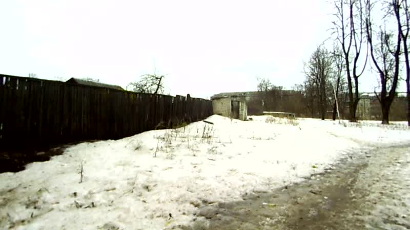Общественный туалет, в бывшем парке Горького, 20-03-2019.