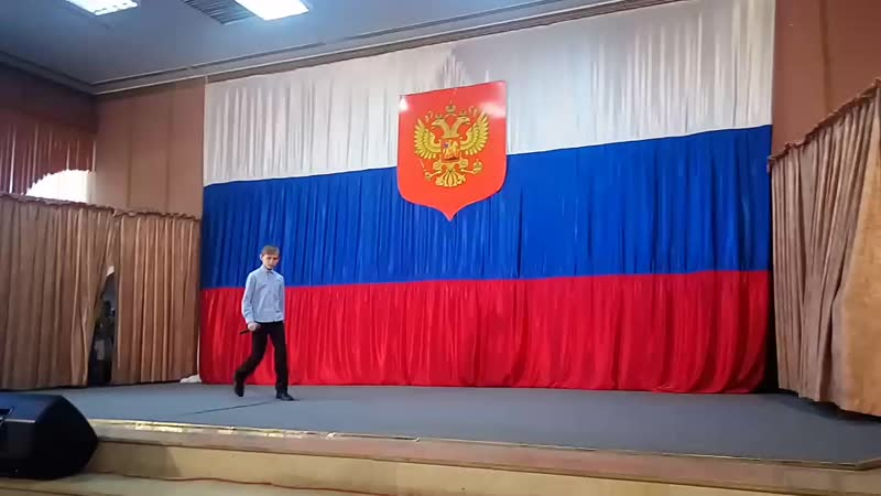 Долганов Константин