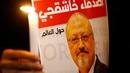 CrossTalk. Вашингтон меняет курс в отношении Эр-Рияда