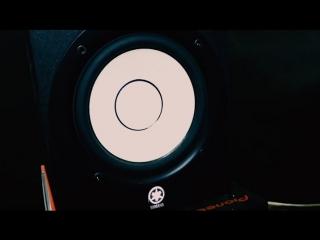 "POINT x PiTCHER - Новый игрок (BEATMAKER CHIZA) ""LIVE STUDIO YUDA"".mp4_1"