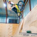 Павел Алехин фото #11
