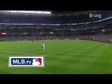MLB 2018 RS Boston Red Sox - NY Yankees Serie 5 Game 2