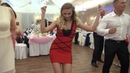 Przyjęcie weselne Patrycji i Pawła Rogala z Zespołem Maxim Video tel 500 276 852