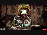 Infected Mushroom - Vicious Delicious (Visual) - - [[Full CREEPY Trippy Video Set]] - - [GetAFix]