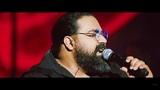 Reza Sadeghi - Hameye Un Ruza - Live In Concert (