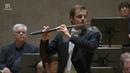 Sébastian Jacot- Reinecke Flute Concerto
