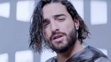 Top Latino Songs 2019 - Luis Fonsi, Ozuna, Nicky Jam, Becky G, Maluma, Bad Bunny, Thalia, CNCO
