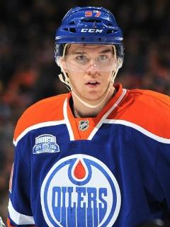 В прошлый раз мы попали в точку с тремя матчами НХЛ из трех. Ловите новую порцию прогнозов на хоккей!