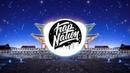 BTS 방탄소년단 Fake Love Jaydon Lewis Remix