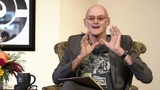 Ken Wilber ~ An Integral Vision for Humanity
