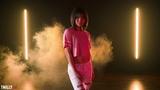 Kelly Clarkson - Heat - Choreography by Bailey Sok - #TMillyTV #Dance