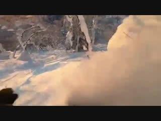 amazing powder (360p).mp4