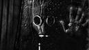 Точка Отсчета - Чёрные птицы (cover) Мини клип с концерта в Мани-хани 03.02.19