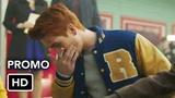 Riverdale 3x19 Promo