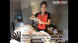 WAXXXX法國專業熱蠟除毛品牌-熱蠟除毛後的私密處護理HOT WAXING/Brazilian Waxing/Intimate Waxing/Pubic hair waxing