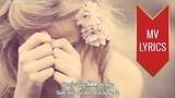 The Day You Went Away M2M Lyrics Kara + Vietsub HD