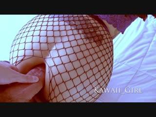 Kawaii girl - anal, vaginal, cosplay, stockings, bj, creampie, facial, toys, butt plug, dp toys