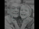 Сочинения о бабушке