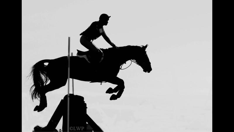 ~ Я стала сильнее ~ Ost Пацанки ~ Конный спорт ~ Equestrian sport ~