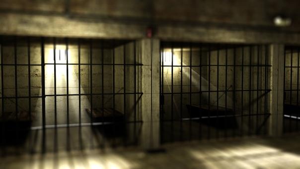 тюремные люди. крыса небольшого росточка, лысоватый, с темными, почти черными глазами, весьма подвижный, но всегда какой-то будто испуганный, nn нашел себе постоянное место на отрядной кухне,