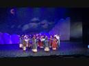 Театр песни Н Бабкиной