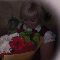 Наталия Воронеж