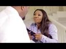 THE MATCH 2018 LATEST NIGERIAN NOLLYWOOD MOVIES NIGERIAN MOVIES 2018