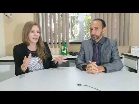 Aécio batia na mesa, a Dilma não vai governar! Senadora Vanessa desabafa sobre Lula e Bolsonaro!