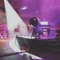 @irishkamn on Instagram David Garrett.