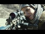 Aksiyon Filmleri 2018 - Filmleri izle Türkçe dublaj 2018