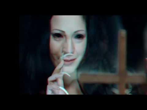 Nox Arcana Night of the Wolf в фильме Ведьма (2006 г.)