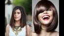 Стрижки и прически весна 2019 стильные новинки на короткие, средние и длинные волосы