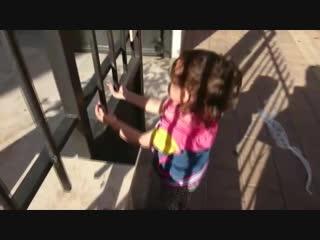 Видео и новости от родителей Алисии Чупиной