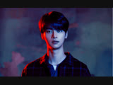 [rus sub] N (VIXX) – The Edge ( Children of Nobody OST Part 4)