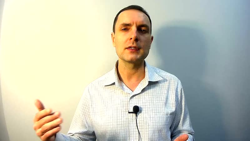 Дмитрий Иващенко об индексации присужденных сумм