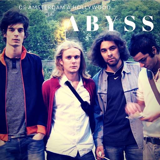 Abyss альбом De Amsterdam à Hollywood