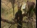 304. Време разделно (1988) Bulharsko