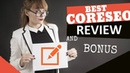 Best CoreSEO Review and Bonus - coreseo demo video preview - get *best* bonus and review here!