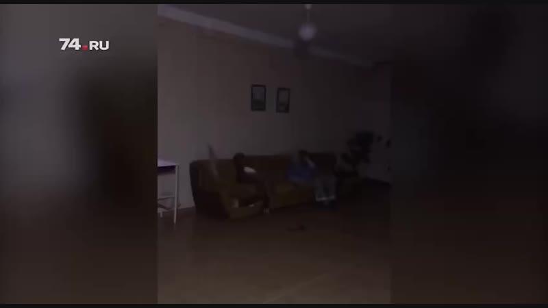 _izdevalis_nad_pozhilym_pacientom_v_magnitogorskoi_psihbolnice.ru