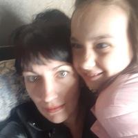 Натали Назаренко