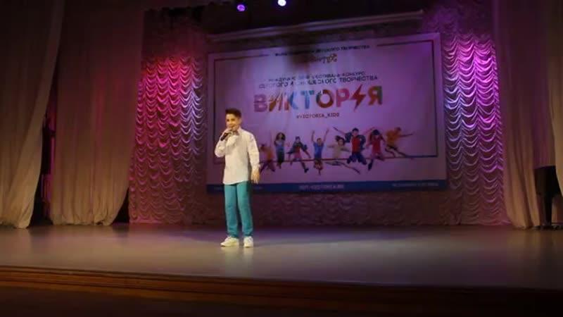 Фёдор Шпагин - Ленинградский рок-н-ролл