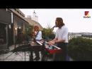 Parcels - Overnight (Live)