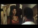 La Maja desnuda con Ava Gardner Film completo italiano