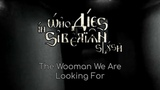 WHO DIES IN SIBERIAN SLUSH