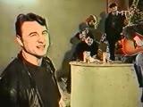 Лесоповал 90-х (Редкая запись 1995 г) - Руслан Казанцев - Новоселье