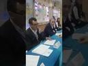 Ринат Зайытов фальсификация тапты