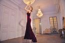 Наталия Цыгина фото #10